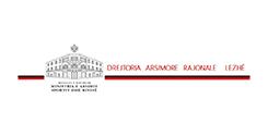 Drejtoria Rajonale e Arsimit Parauniversitar Lezhë   Regional Education Directory of Lezhë