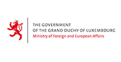 Ministry of Foreign and European Affairs, Government of the Grand Duke of Luxembourg