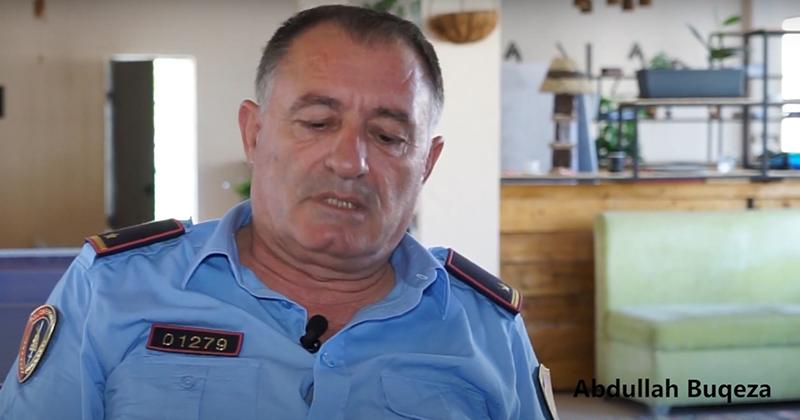 policimi-komunitet